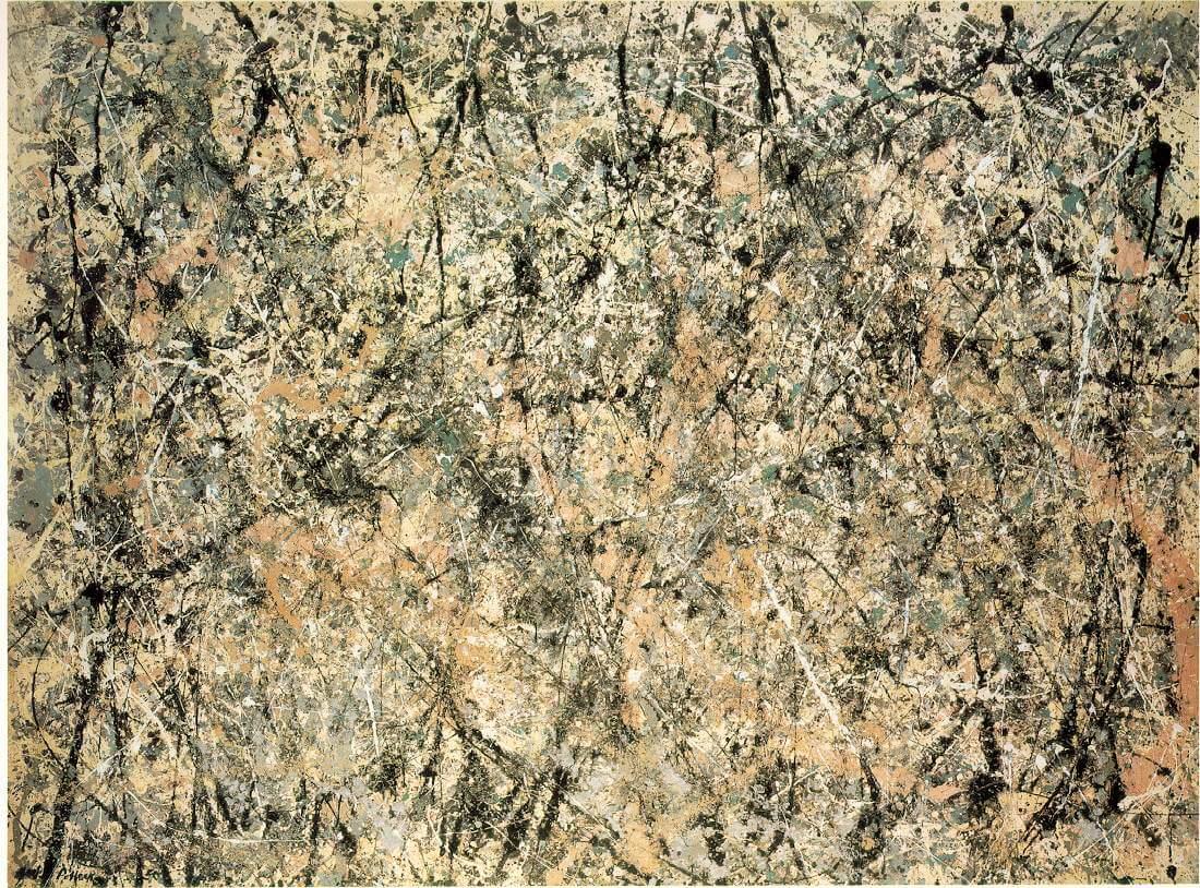 ערפל האזוביון 1950