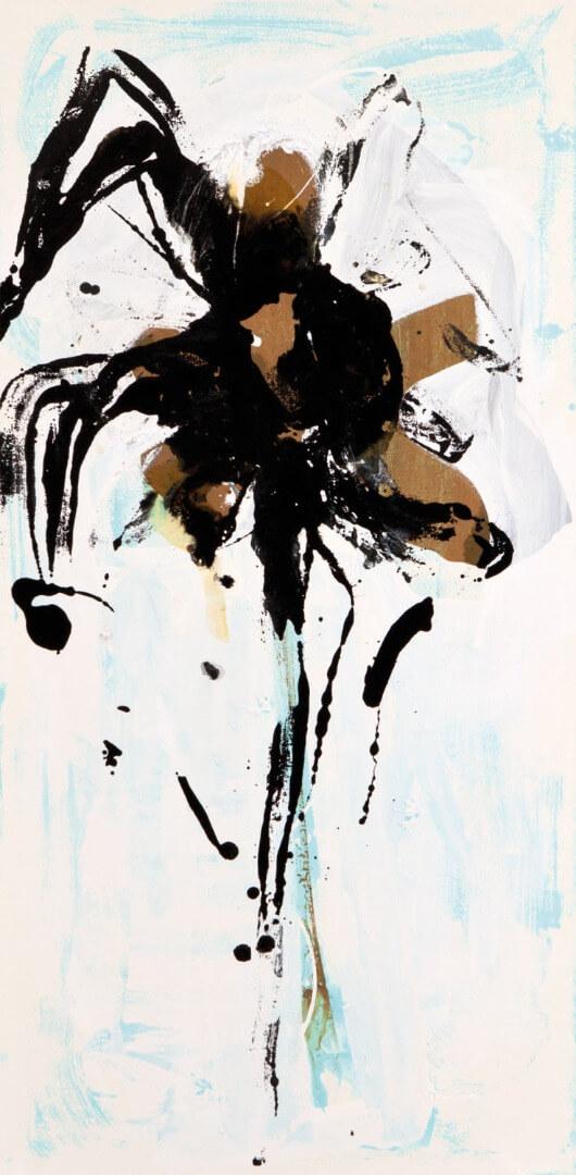 פרח מאמר גרבוז