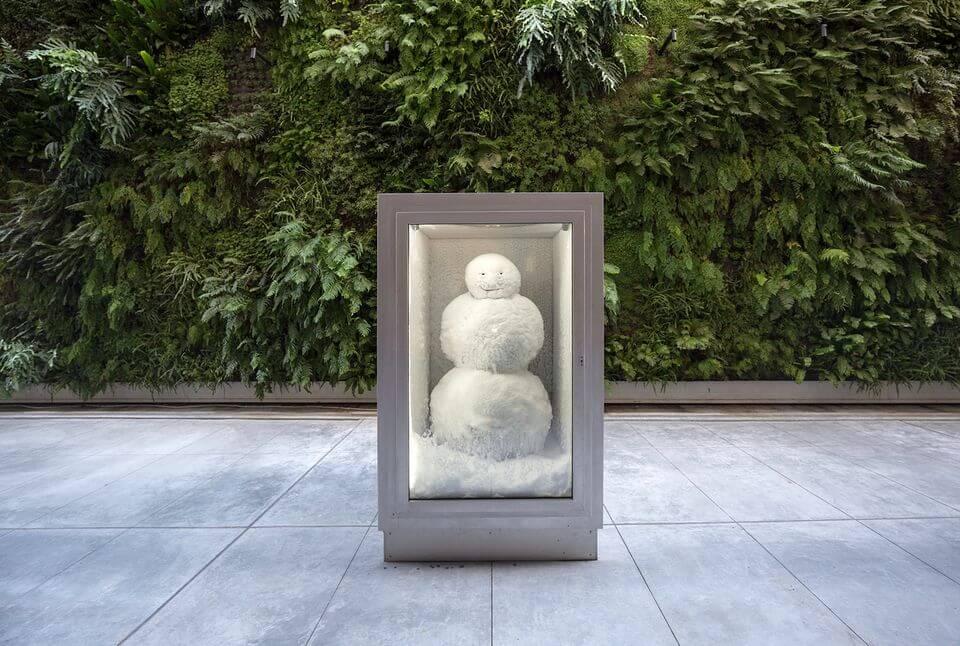 fischli_weiss_snowman_1987_2016_matthew_marks_gallery_23