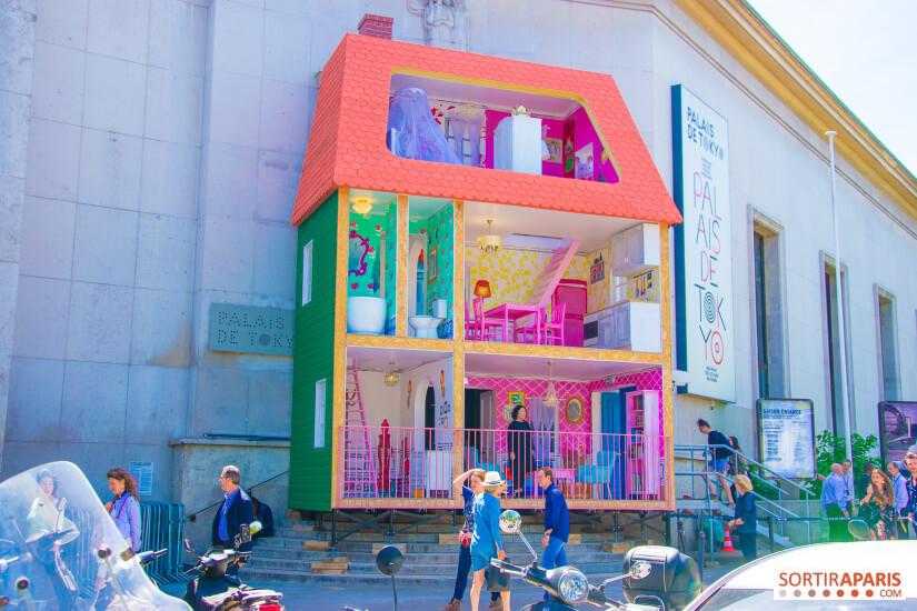 366189-enfance-nos-photos-de-la-nouvelle-saison-du-palais-de-tokyo