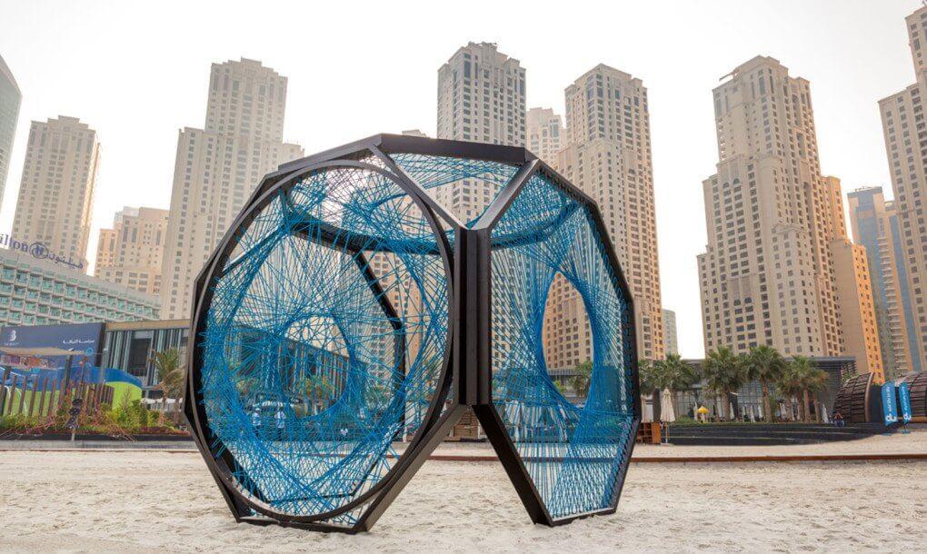 Yaroof-by-Aljoud-Lootah-Dubai-4-1020x610