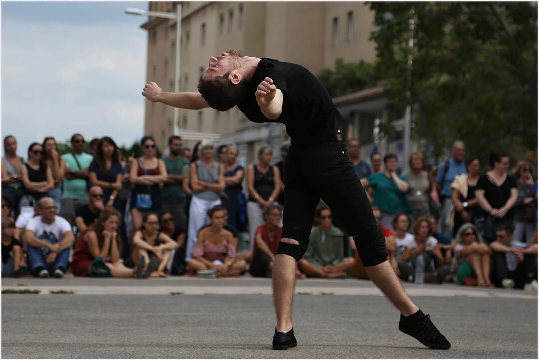 המסלול להכשרת רקדנים-- אנזלאן פרלזוקאז_ אוהבים אמנות_ קרדיט צילום יחצ-