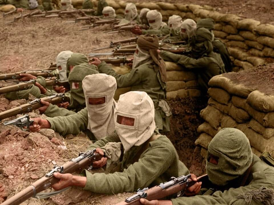 100-years-after-world-war-i-these-vivid-colorised-photos-bring-the-great-war-to-life