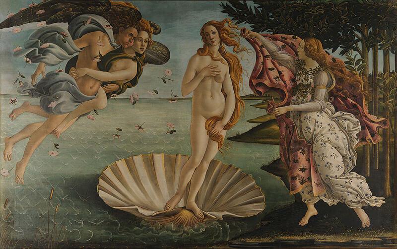 800px-Sandro_Botticelli_-_La_nascita_di_Venere_-_Google_Art_Project