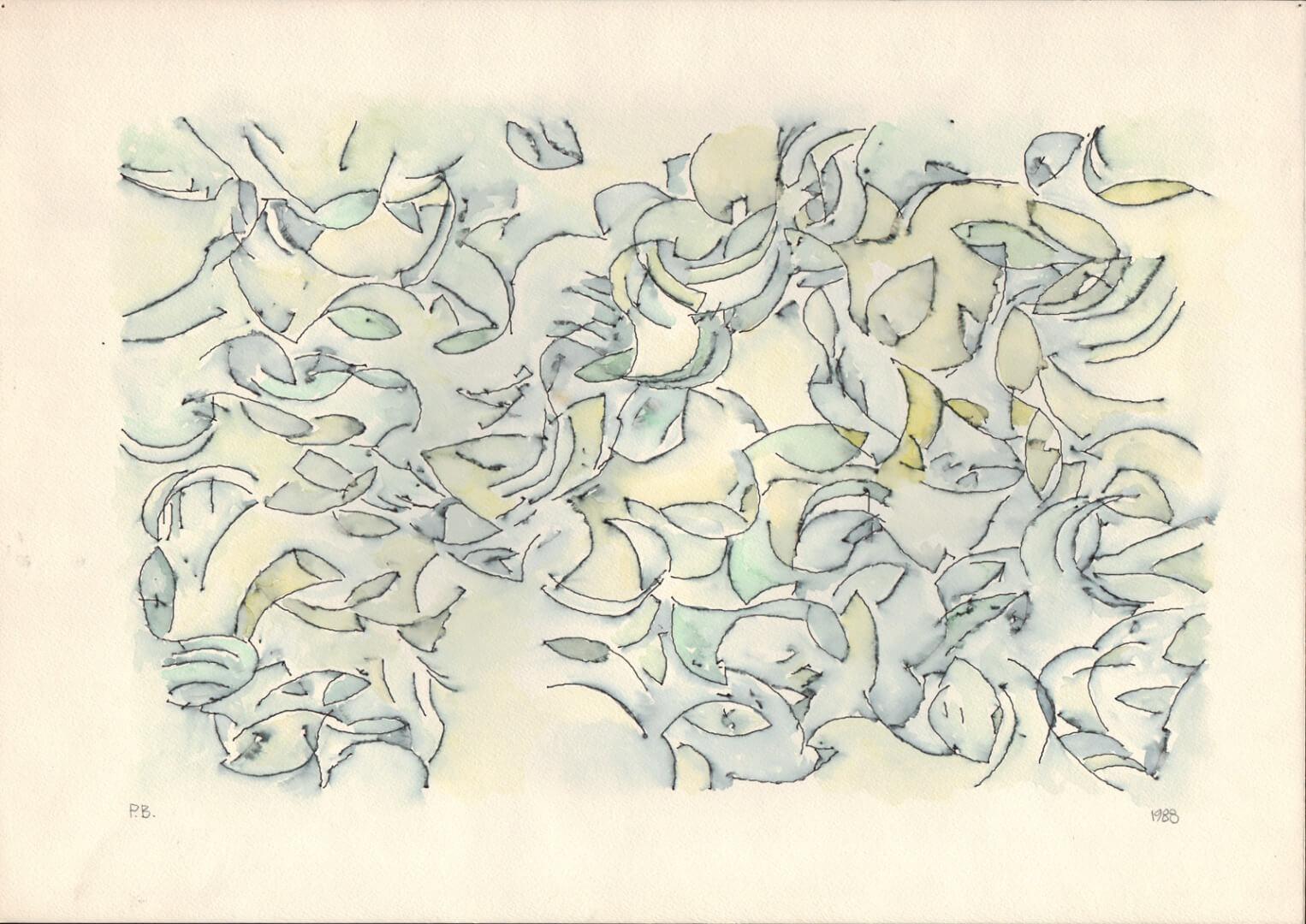 beyls-1988-11hx16h-w
