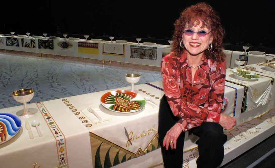 labias-lotuses-and-liberation-who-is-judy-chicago-900x450-c