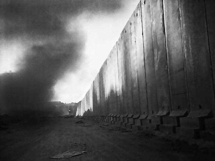 The_wall_20051