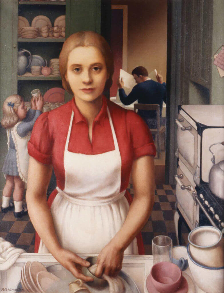 08-ruth-miller-kempster-housewife-783x1024