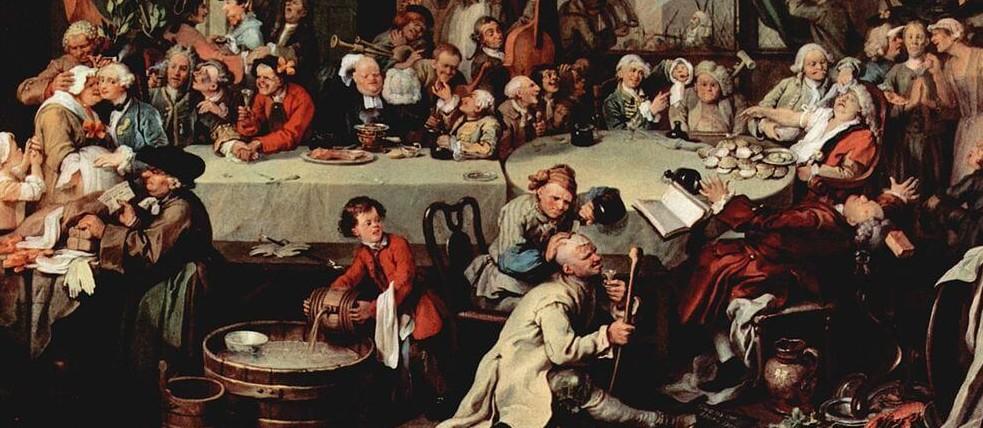 1024px-William_Hogarth_בידור של בחירות, 1755