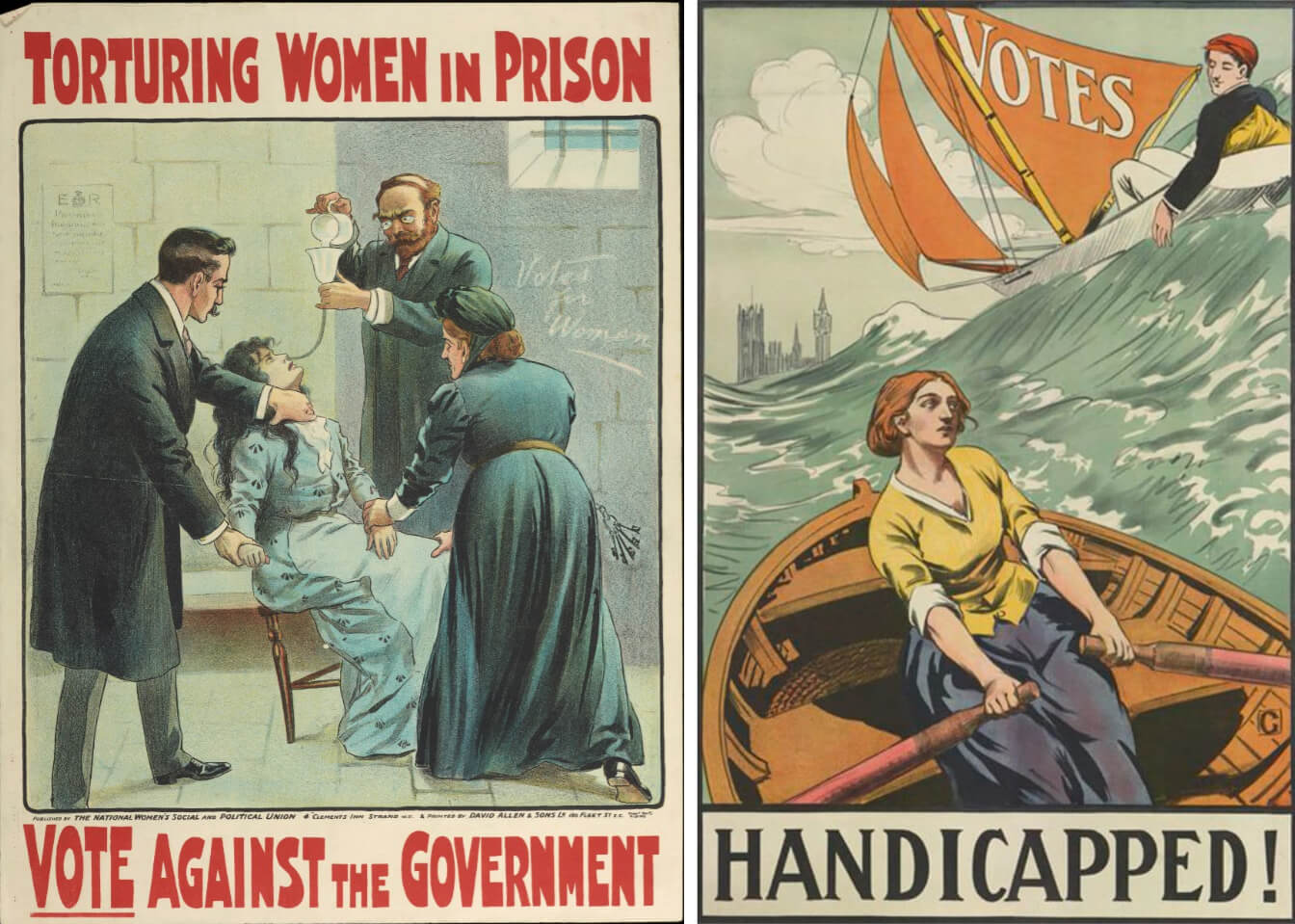 womens-suffrage-posters-cambridge-university-library-1