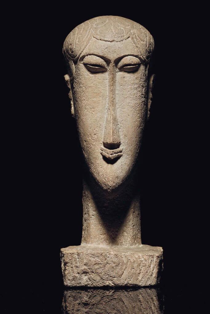 CNY-Modigliani-Head-copy-683x1024