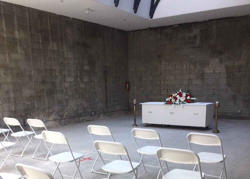 Ayakamay-Memorial-2