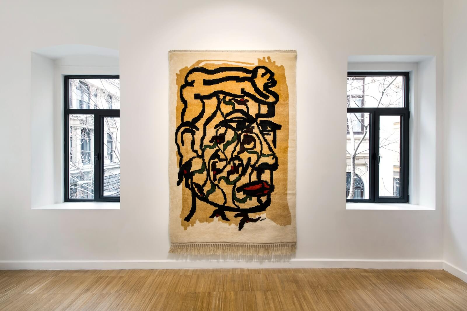 Tapestry_Woven_Tales_Installation_View_Anna_Laudel_09