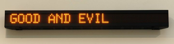 good-and-evil