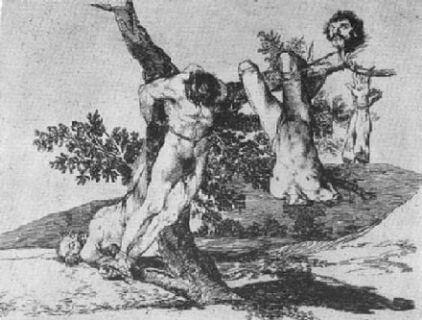 05-Romantic_Goya_Disasters-of-War-01
