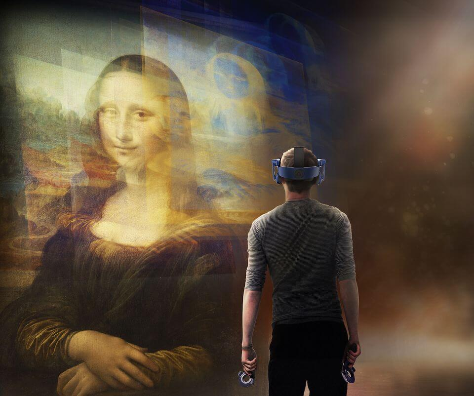 still_from_mona_lisa_beyond_the_glass_courtesy_emissive_and_htc_vive_arts_5