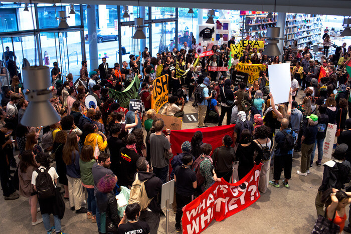 22-whitney-biennial-protests
