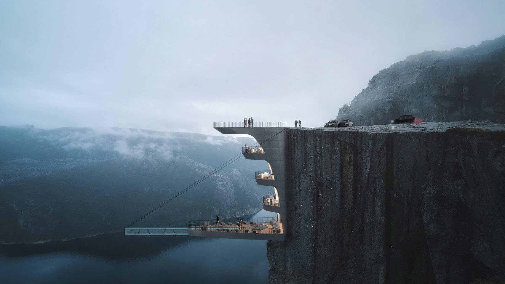 cliff-concept-boutique-hotel-by-hayri-atak-architectural-design-studio-norway-conceptual-architecture_dezeen_2364_hero-1704x959