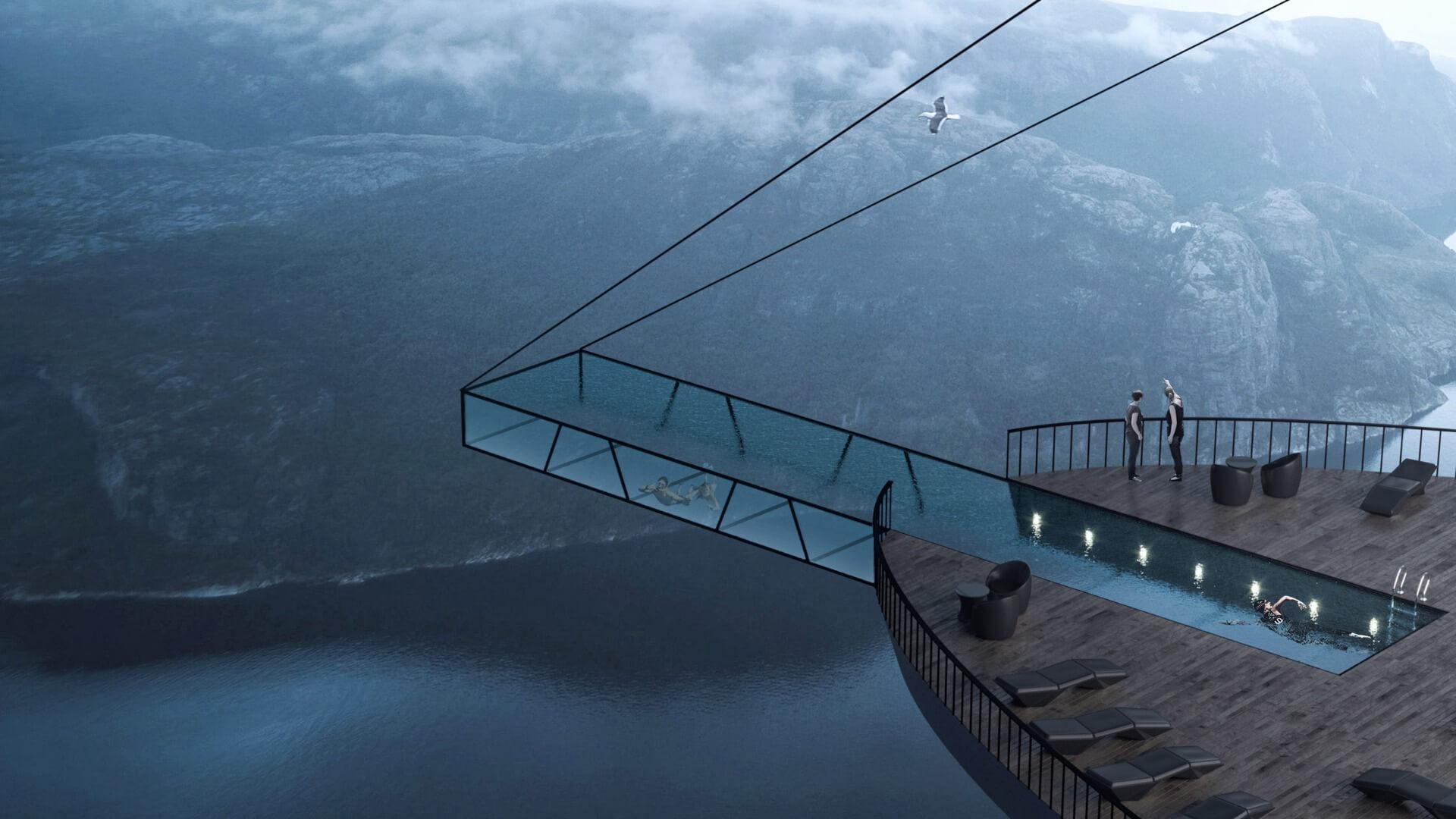 cliff-concept-boutique-hotel-by-hayri-atak-architectural-design-studio-norway-conceptual-architecture_dezeen_2364_col_0