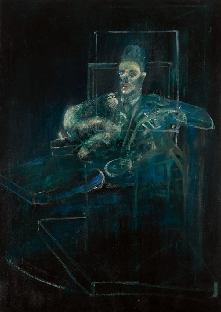 Francis-Bacon_Pope-724x1024