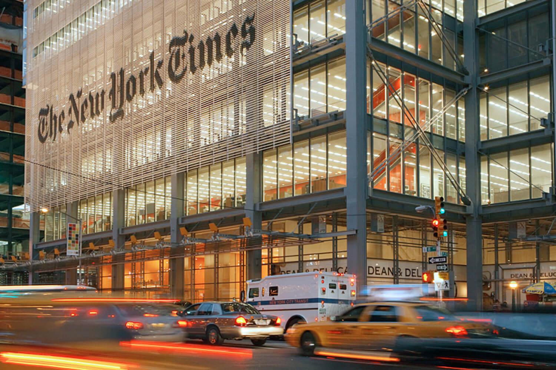 New-york-times_header02