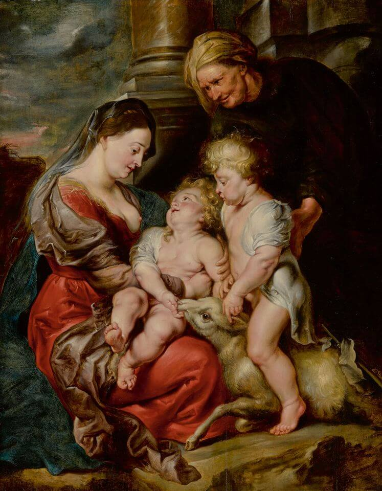 peter_paul_rubens_the_virgin_and_christ_child_with_st_elizabeth_and_st_john_the_baptist