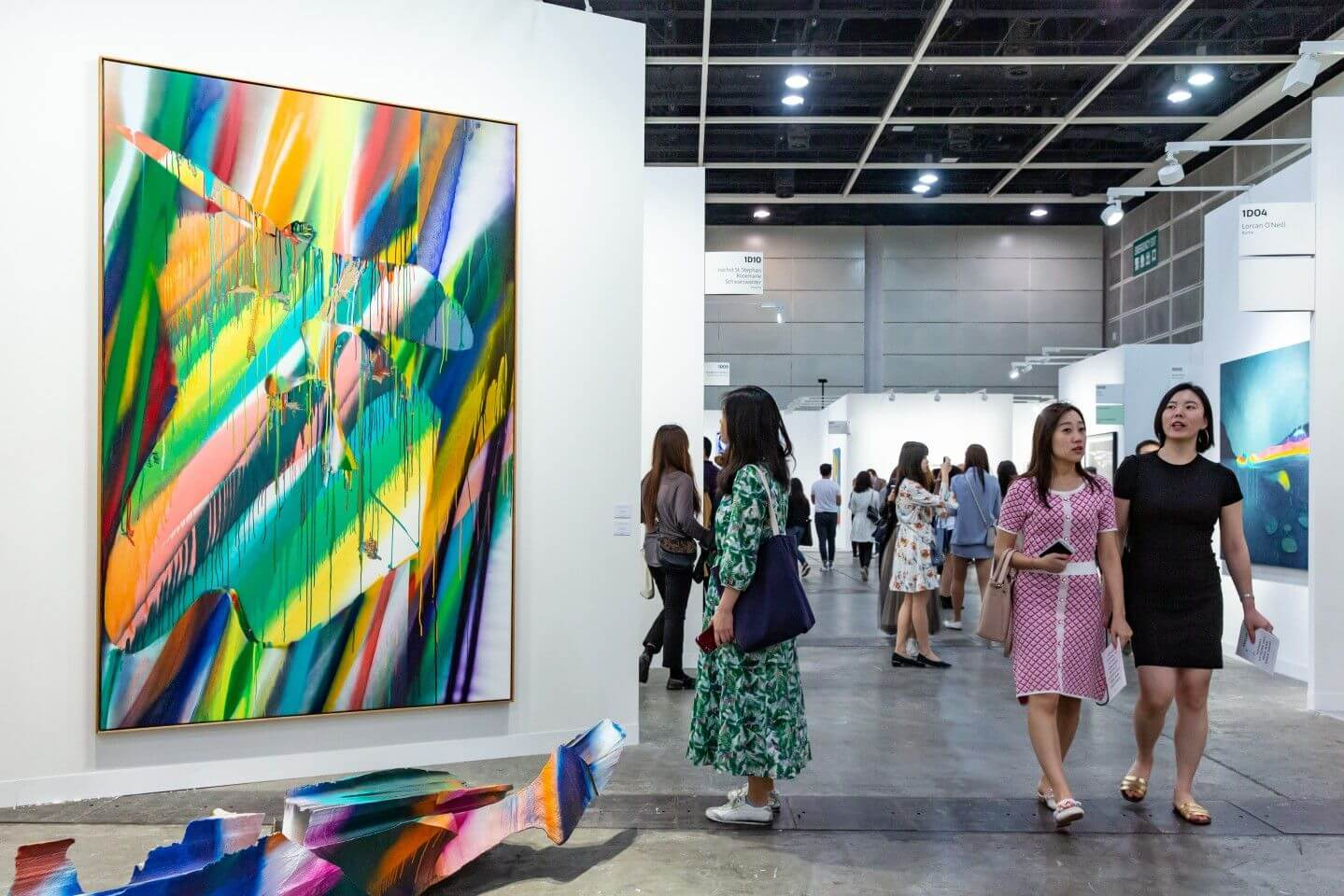01115025-art-basel-hong-kong_cover_1439x960