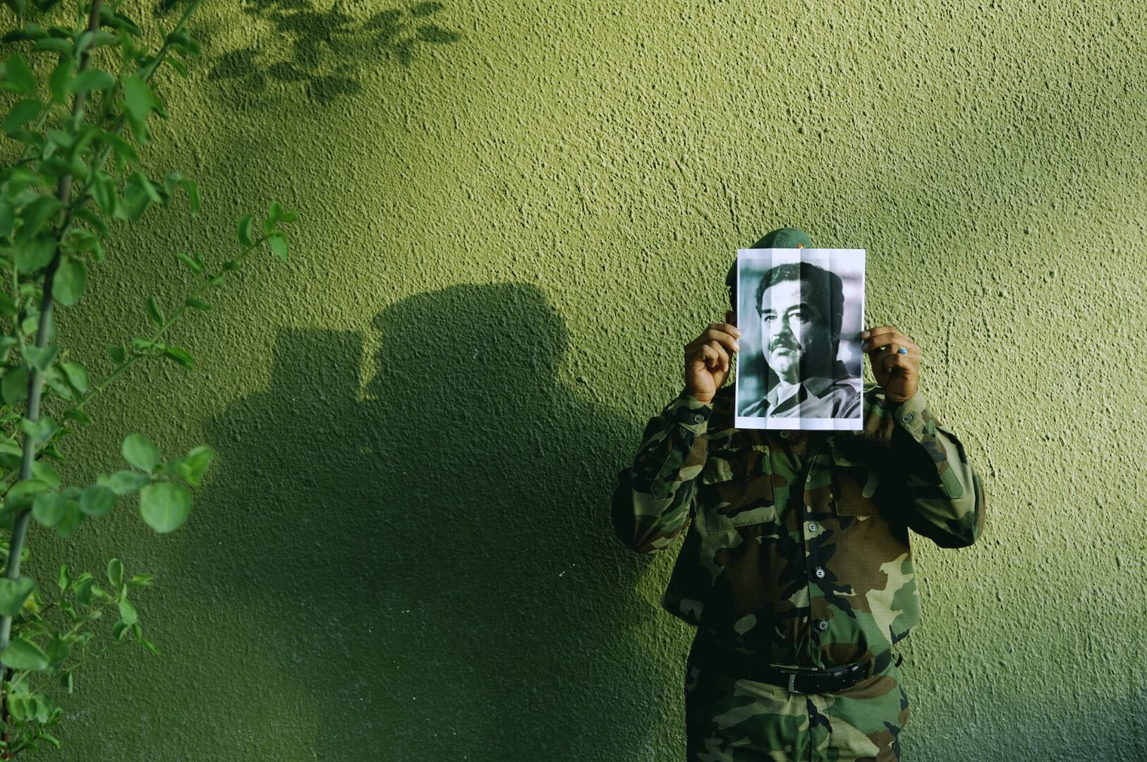 SaddamisHerephotographyproject-2009-2010 (45)
