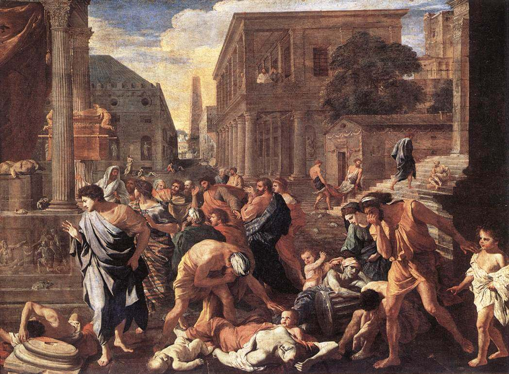 Nicolas_Poussin_-_The_Plague_at_Ashdod_-_WGA18274