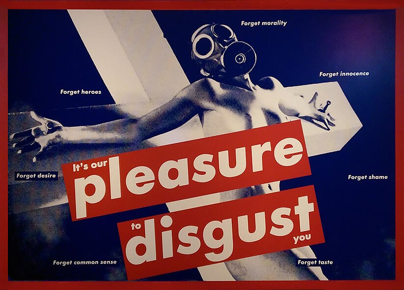 kruger-its-our-pleasure-to-disgust-you-web
