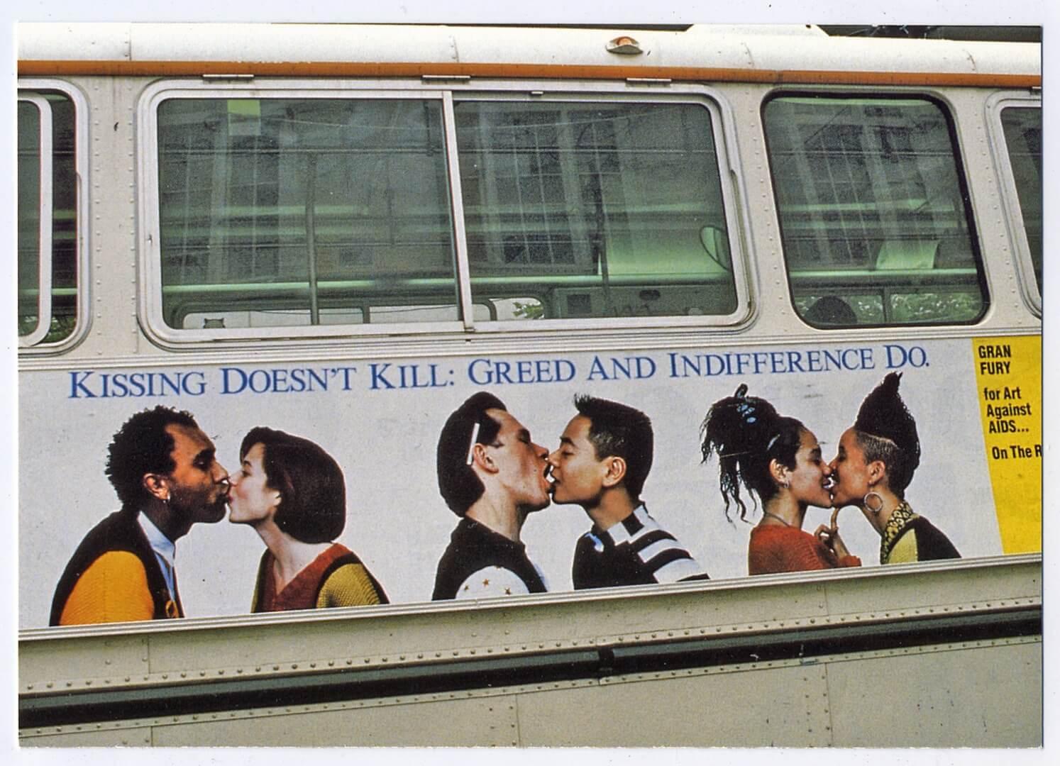 KDK+bus