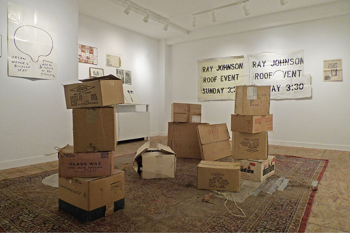 Installation-view-of-Ray-and-Bob-Box-at-Esopus-Space-2011