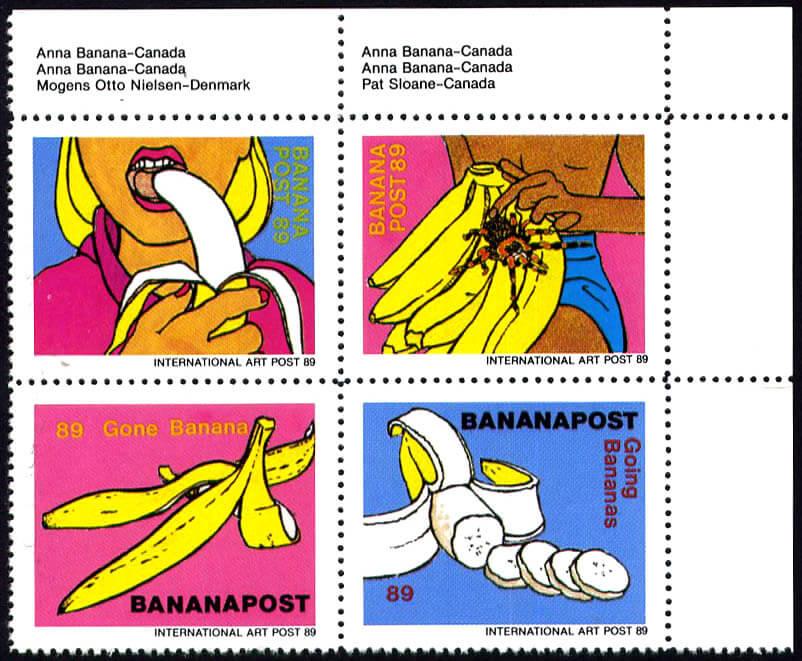 BananaPost89_AnnaBanana