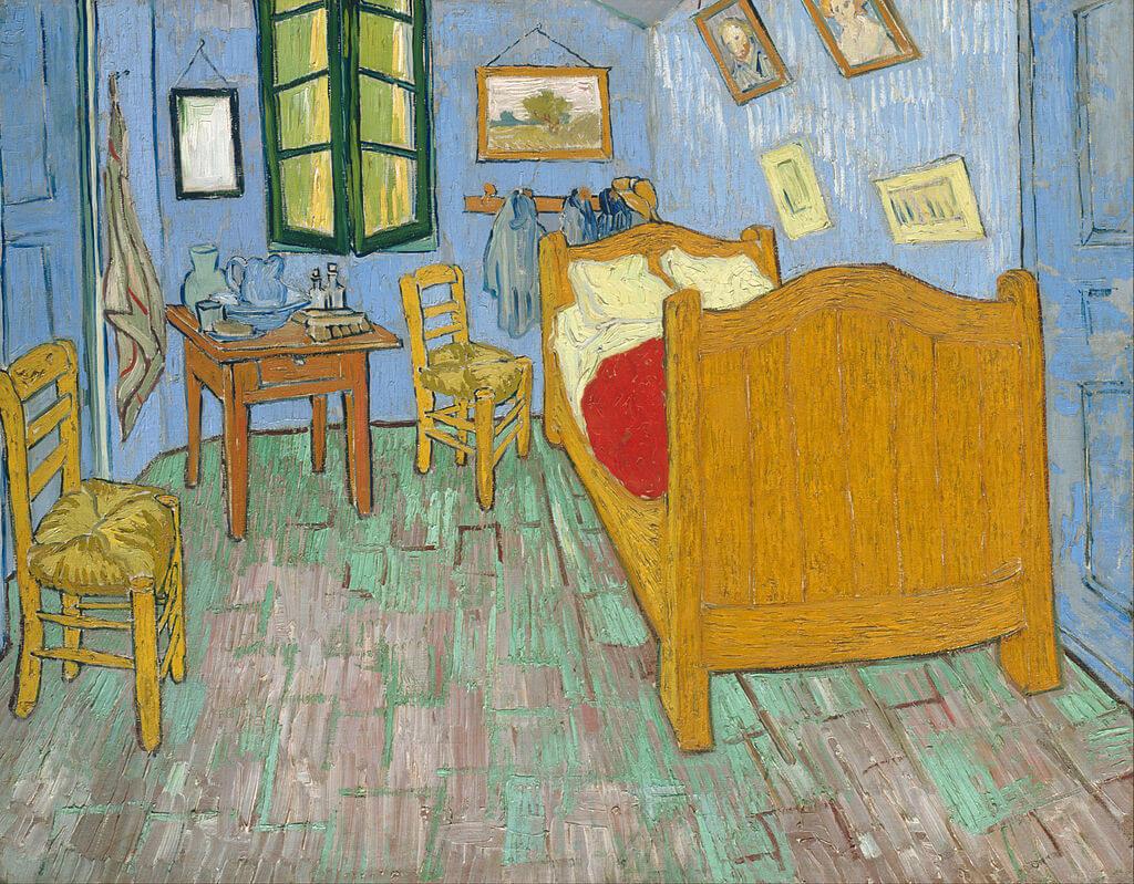 1024px-Vincent_van_Gogh_-_The_Bedroom_-גרסת 1889