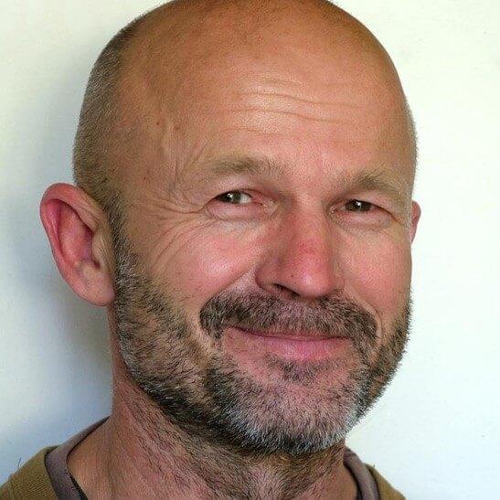 Vasily Raz