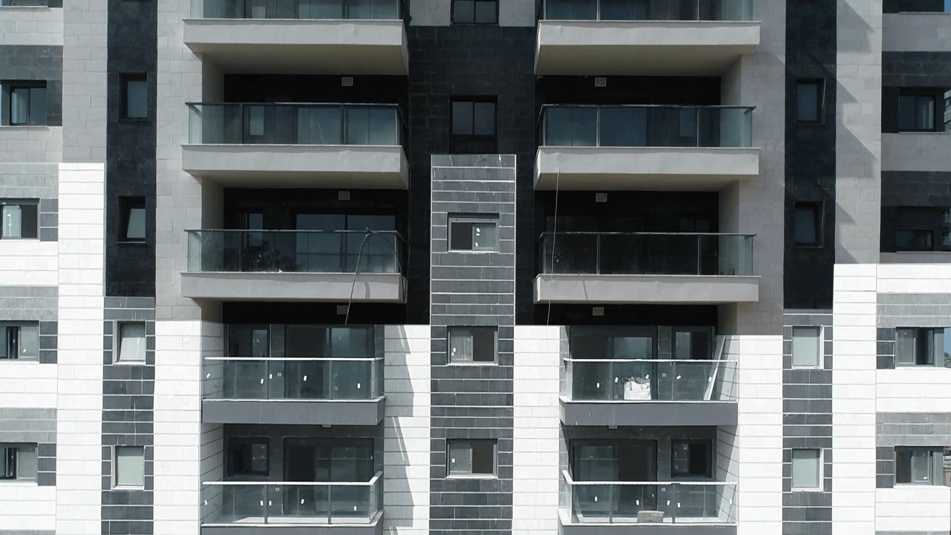 vlcsnap-2019-02-16-16h49m44s021