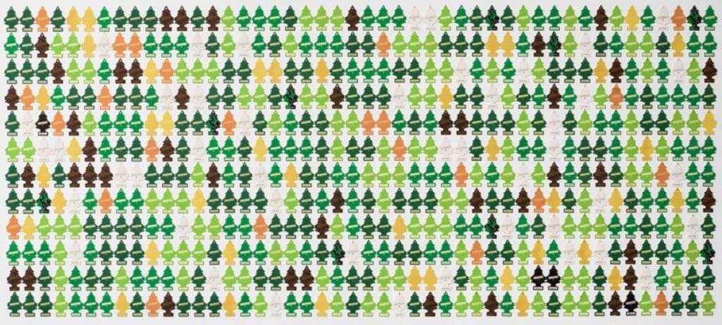 טל-אמיתי-לביא-ללא-כותרת-עצי-ריח-ניחוח-2017__קרדיט-צילום-יובל-חי-1